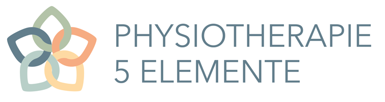 Physiotherapie 5 Elemente