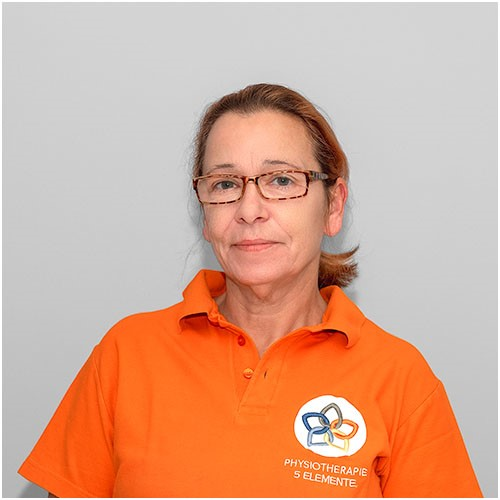Kerstin Kügler